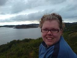 Emigratieverhaal Elisabeth Metselaar Drion